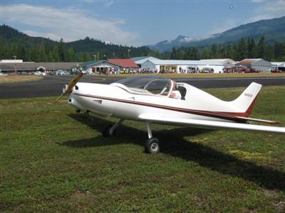KCpulsar0492